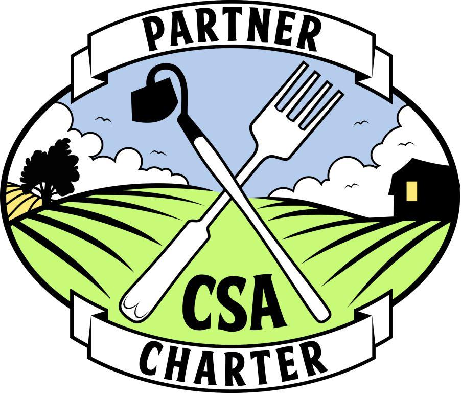 charter-logo-color-small